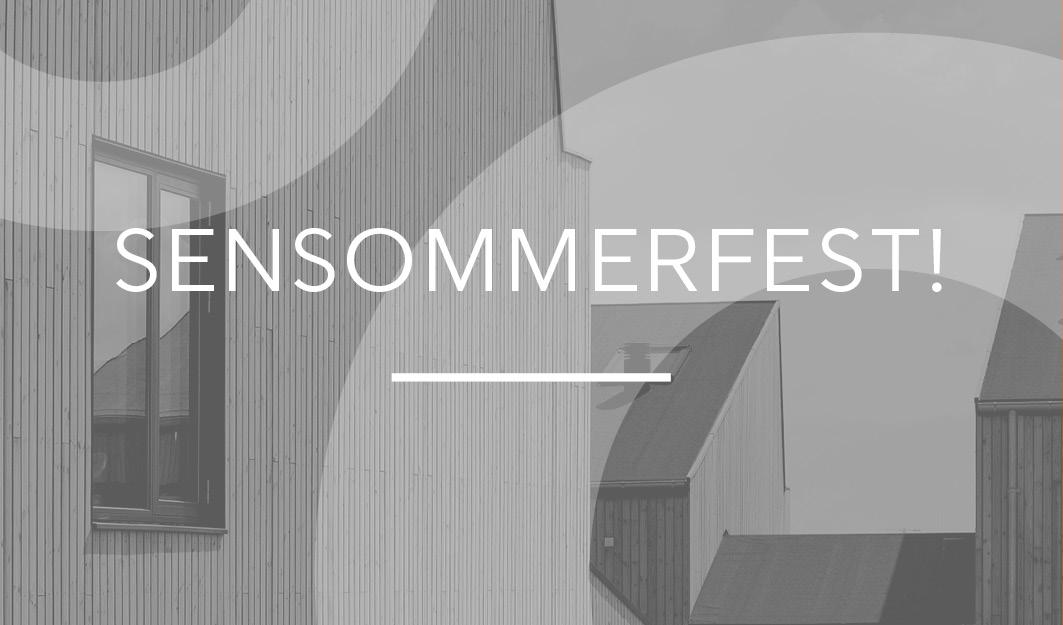 Sommerfest_Aarhus_invt04
