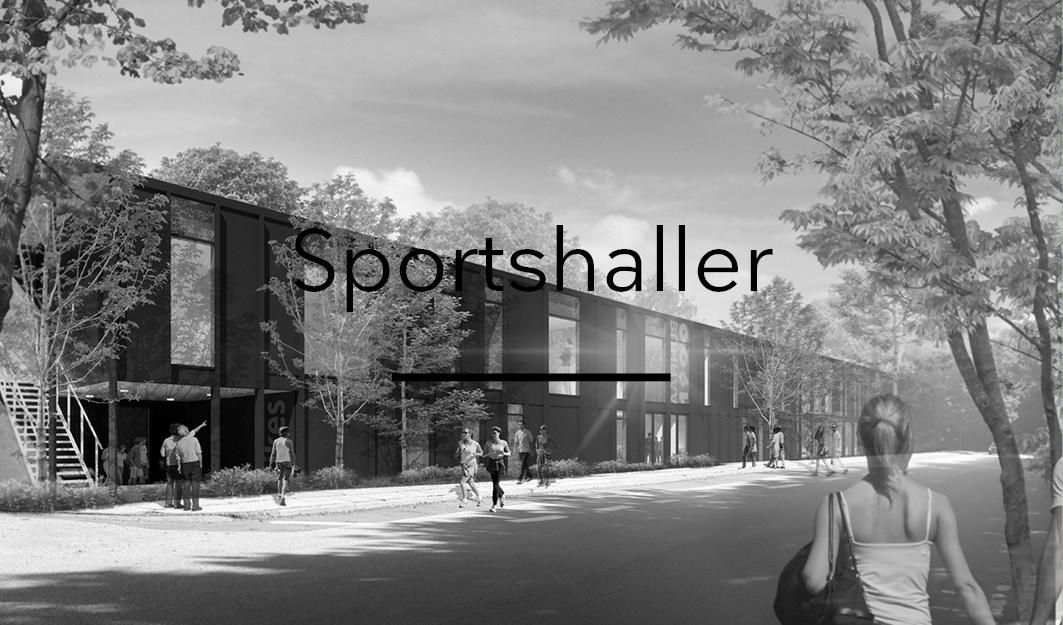 Sportshaller32