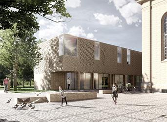 RUBOW_arkitekter_Ansgarskirke07_TN_small