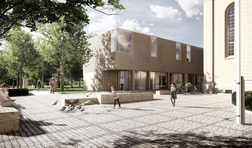 RUBOW_arkitekter_Ansgarskirke08_TB_big