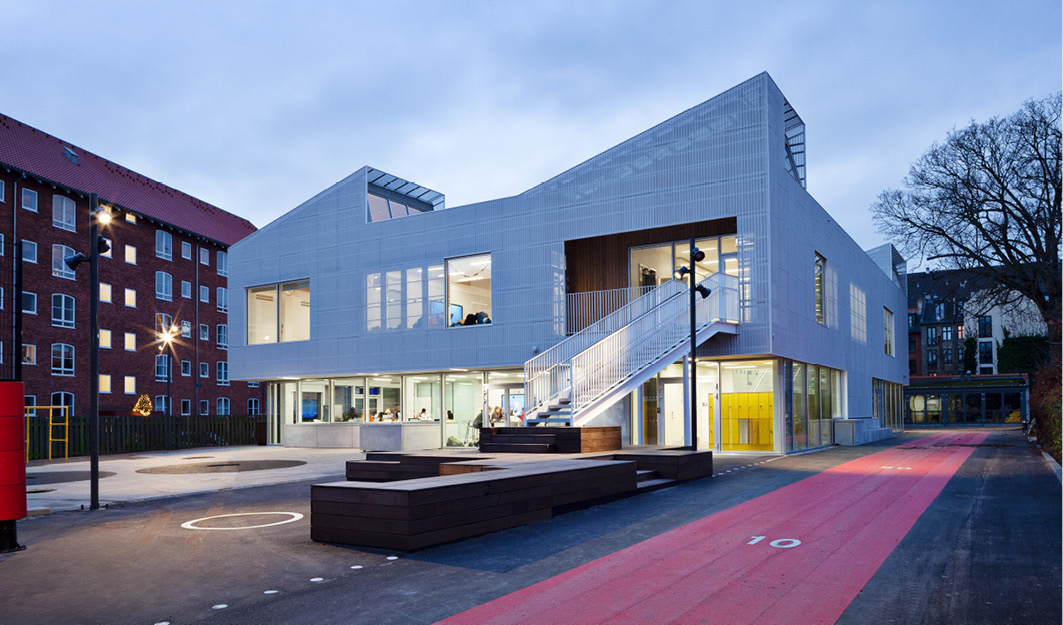 RUBOW_Christianshavns Skole1