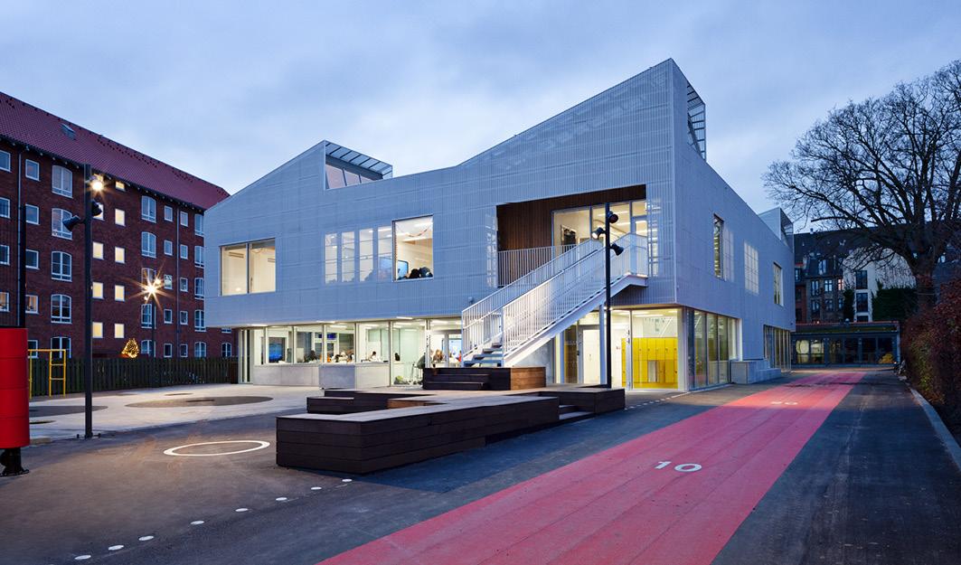 RUBOW_Christianshavnsskole_12
