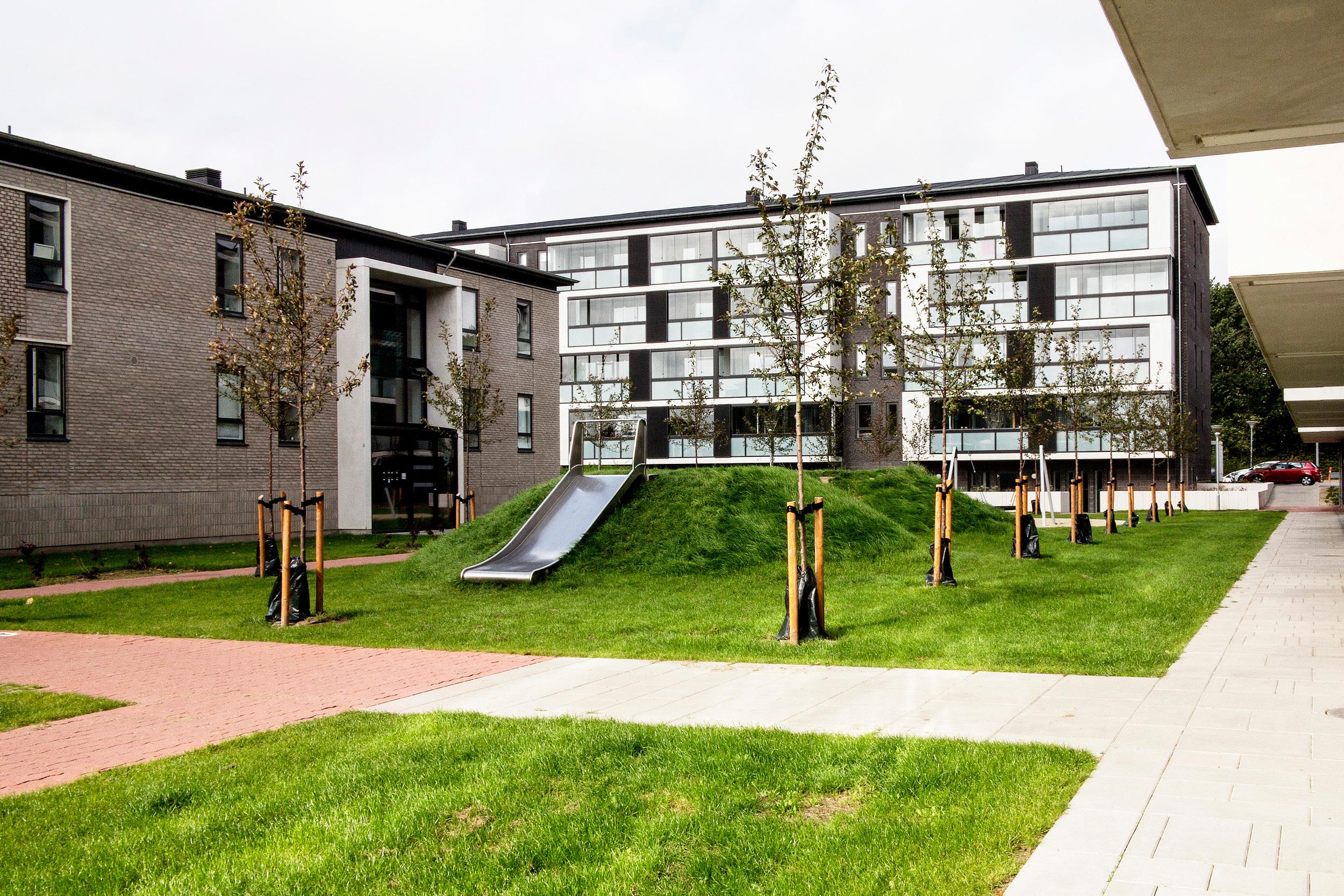 RUBOW_Grønnedalsparken_04