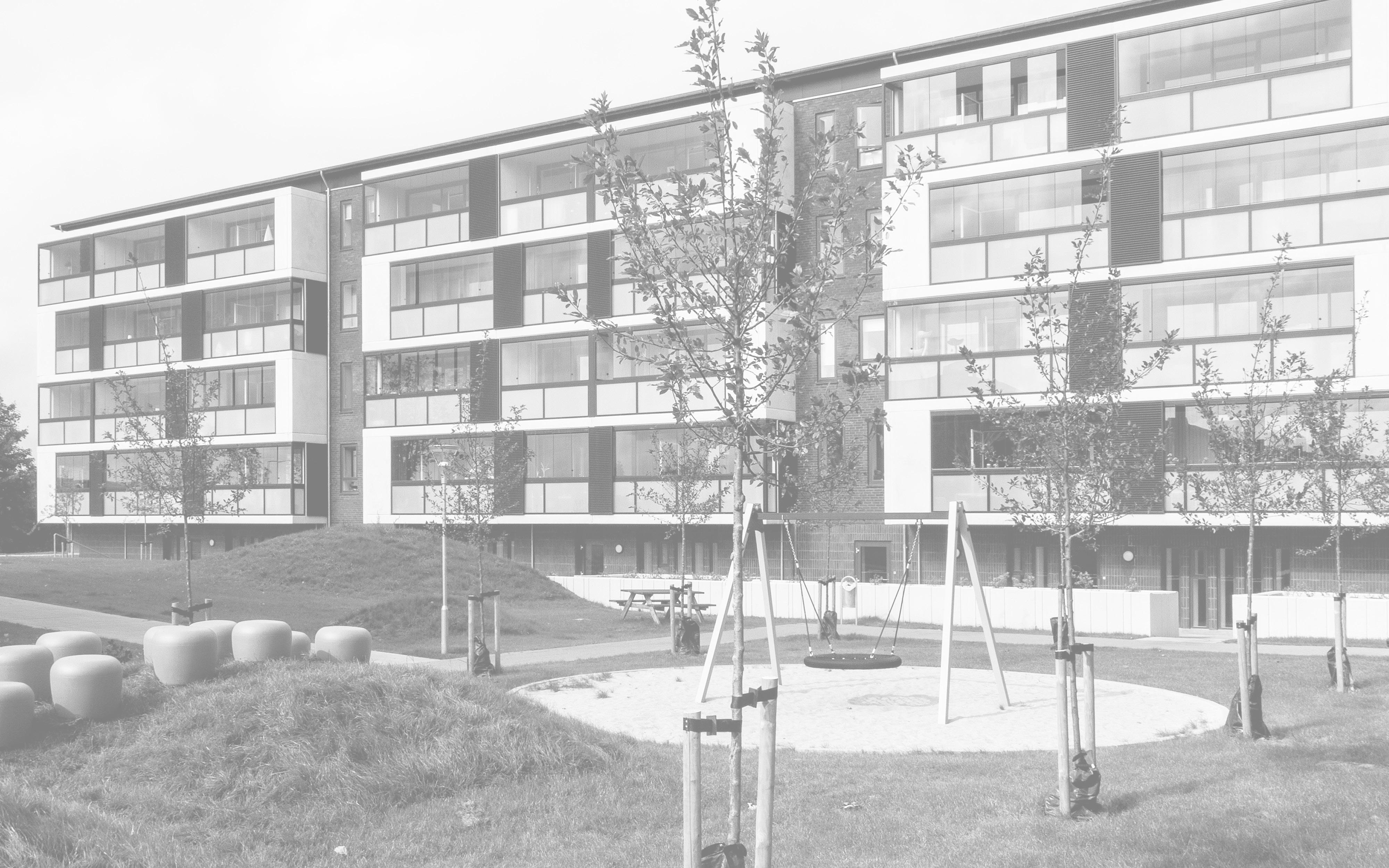 RUBOW_Grønnedalsparken_11