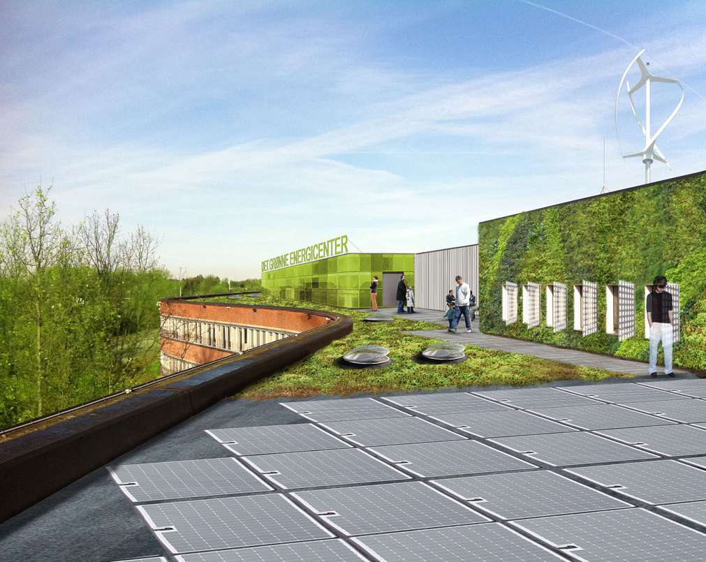 energicenter1