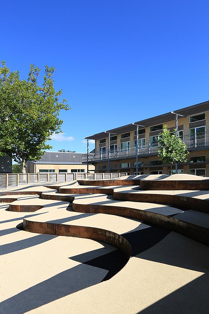 strandgaardsskolen (5)
