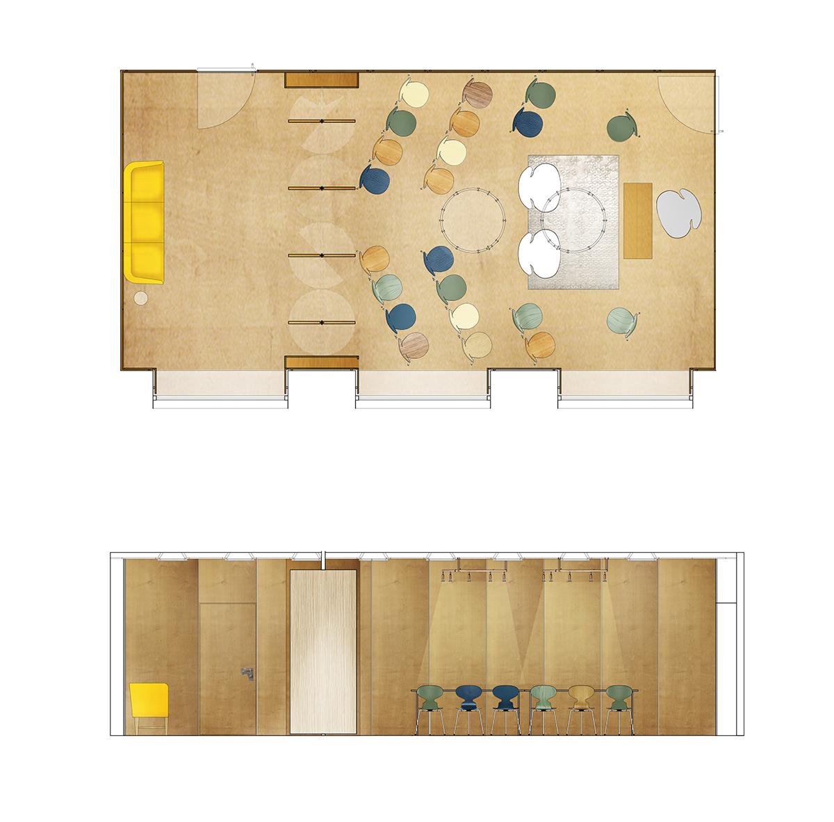 (U:\1139 Glostrup R345dhus- rum 200\07 Tegninger\07-03 Arkit