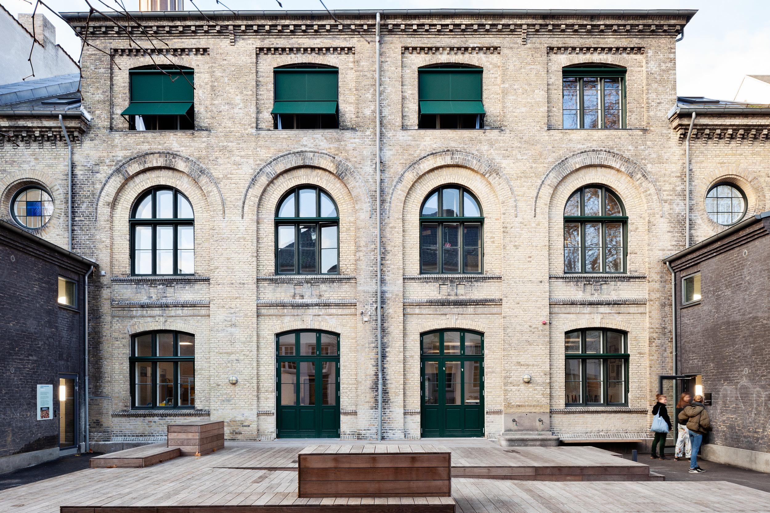 RUBOW_Christianshavnsskole_10