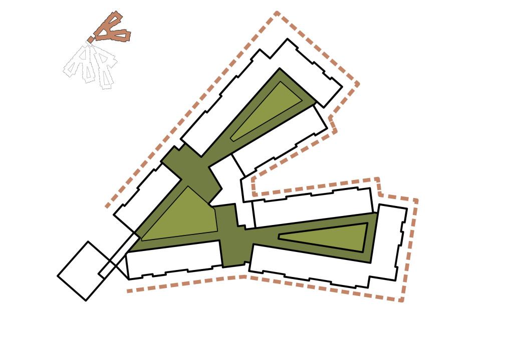RUBOWDiagrammer