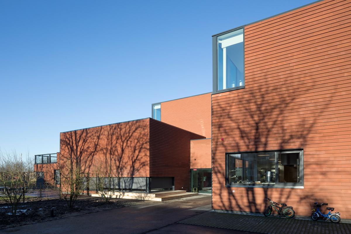 RUBOW_Rødeby_børneby_exterior01