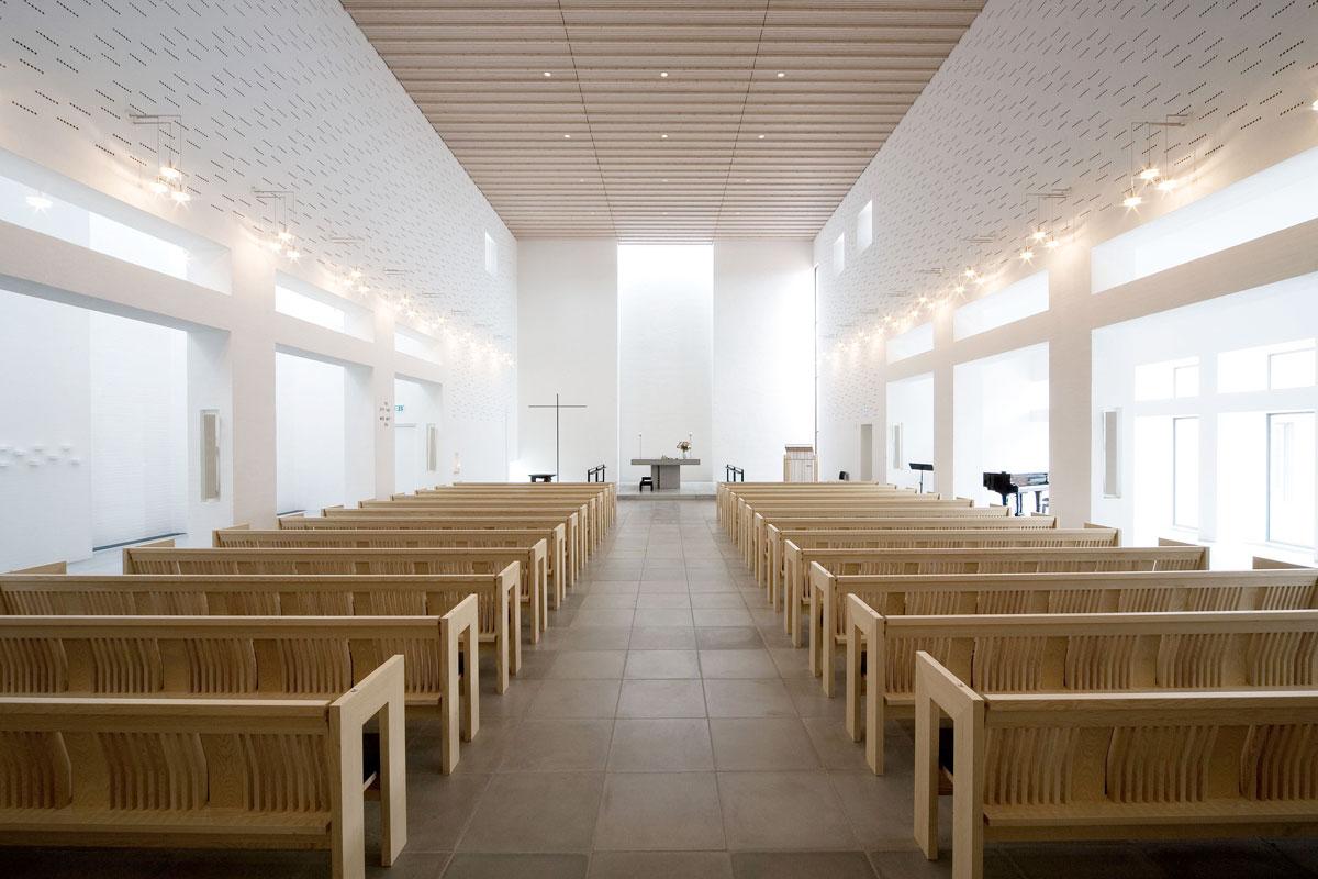 Dybkaer-Kirke07