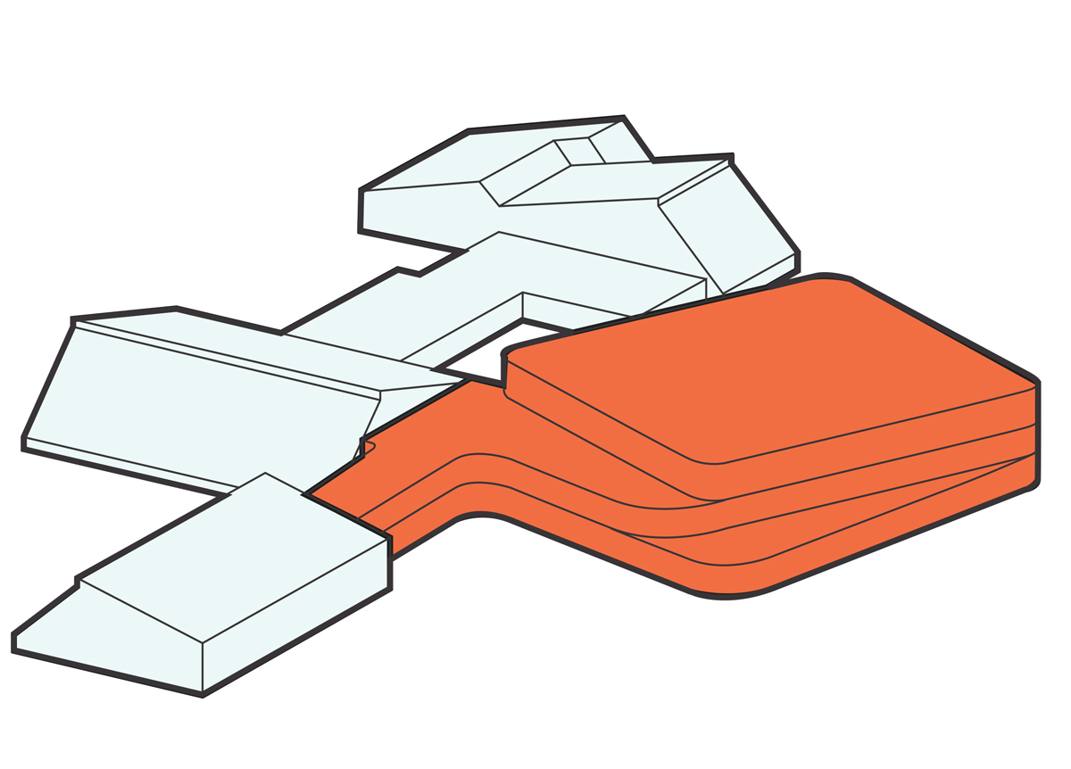Multiarena-Aabenraa-diagram03