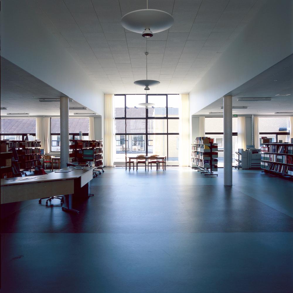 Ronbaekskolen01