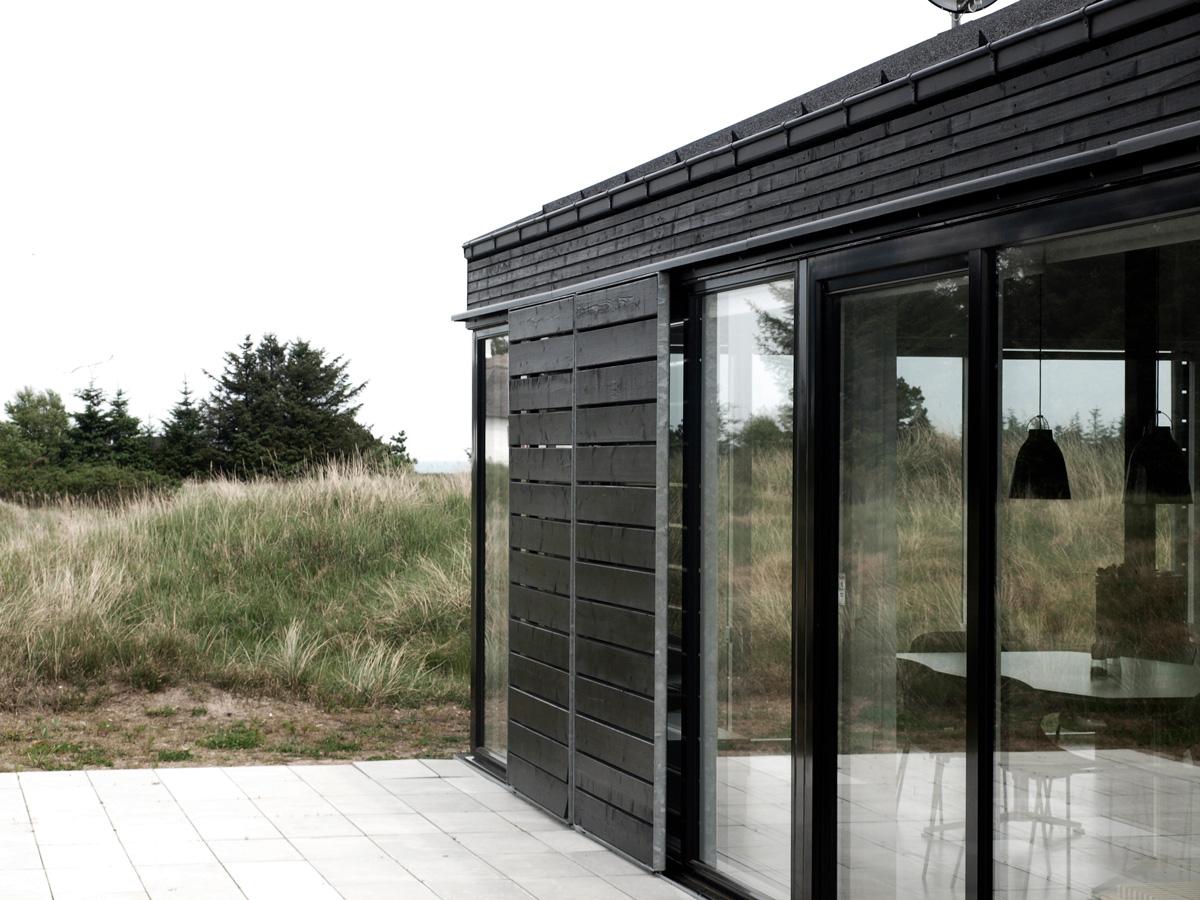 Sommerhus-Tversted02