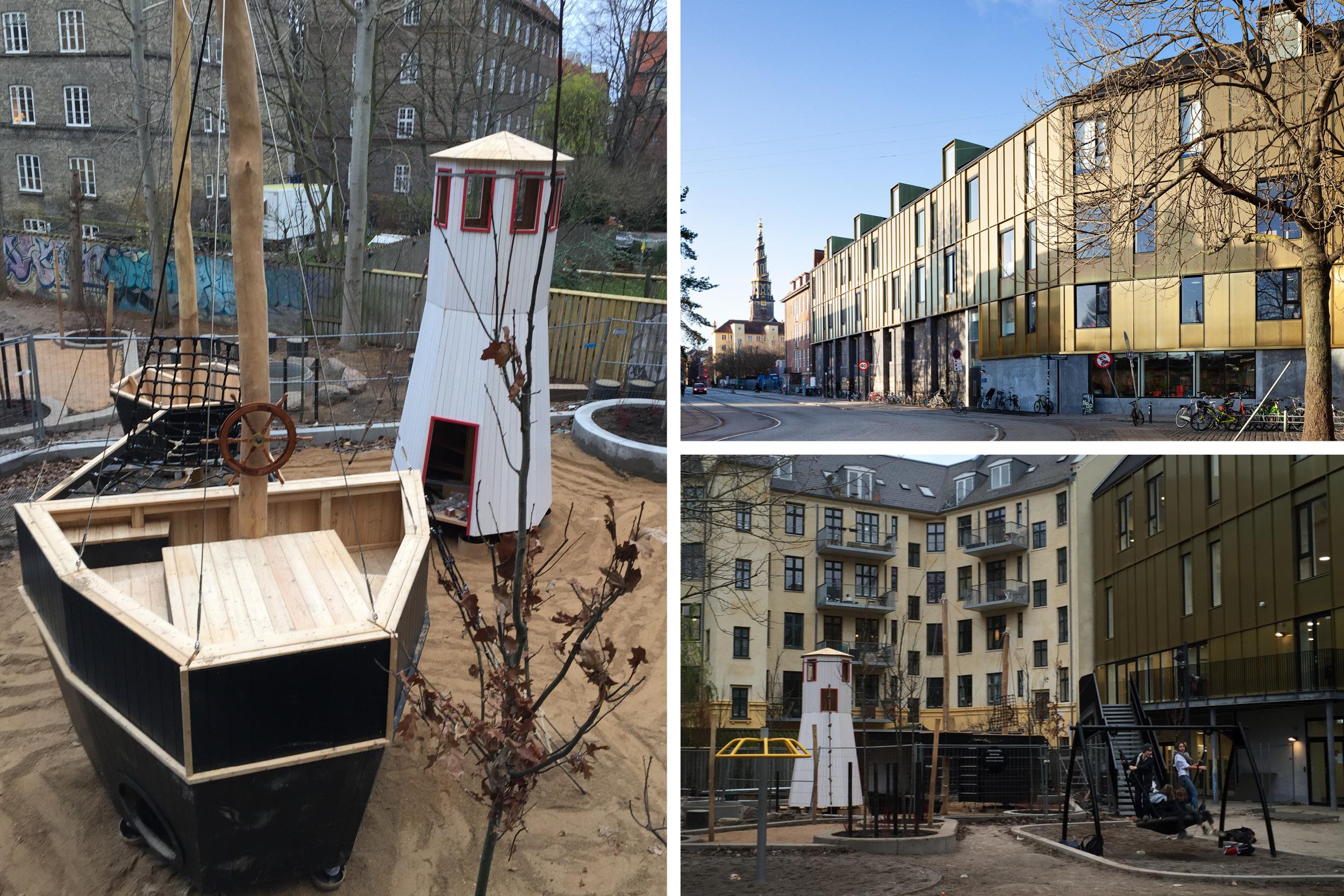RUBOW_ChristianshavnsskoleLARK_14