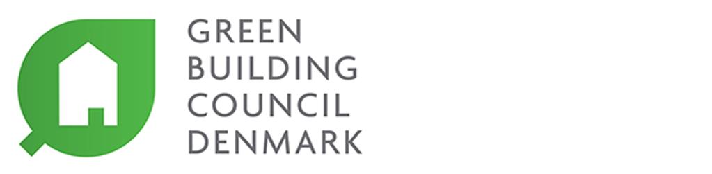 Green-Building-Conference-Skæringbæk-Husegbc