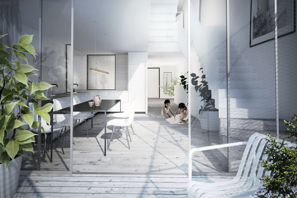 Skyen_boliger i Nordhavn4
