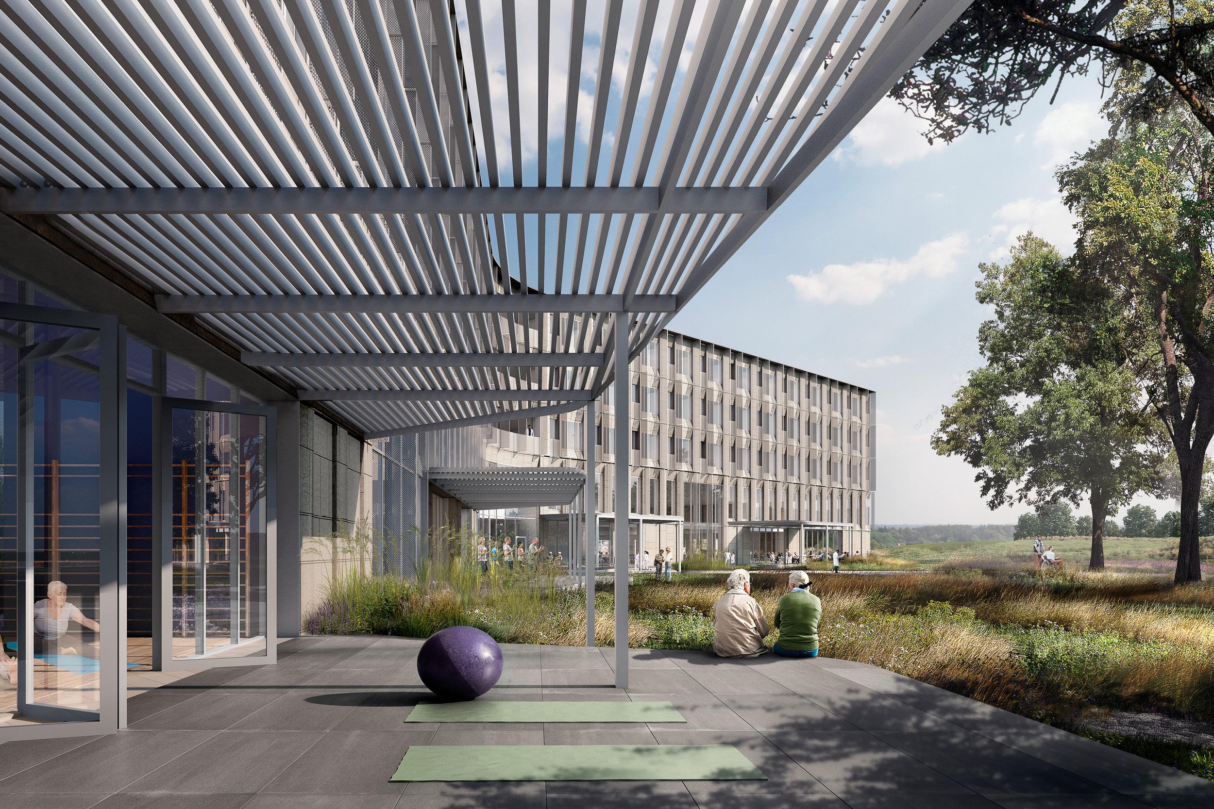 Sundhedshus Helsingør4